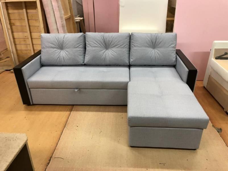 купить угловой диван тетрис в краснодаре недорого за 23150 руб в