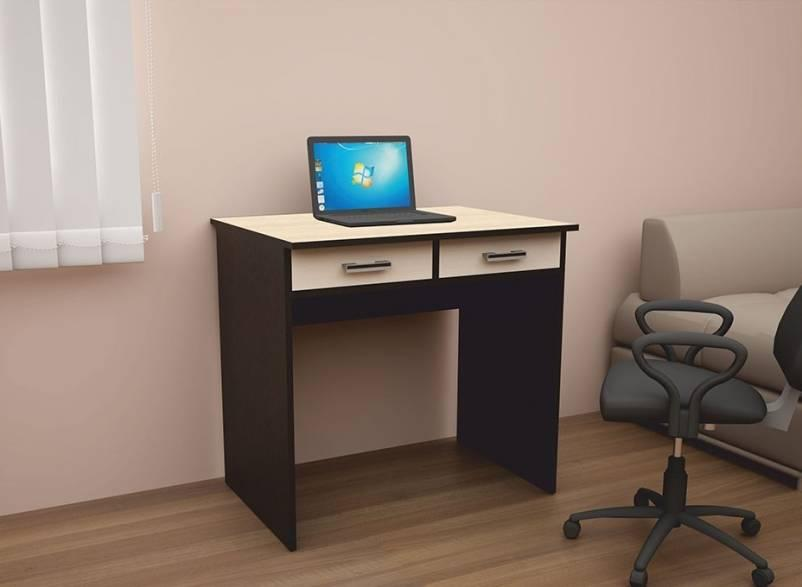 столы под ноутбук фото вписалась