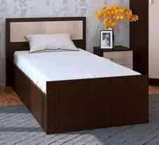 кровати в краснодаре от производителя фото цены
